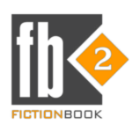 fb211